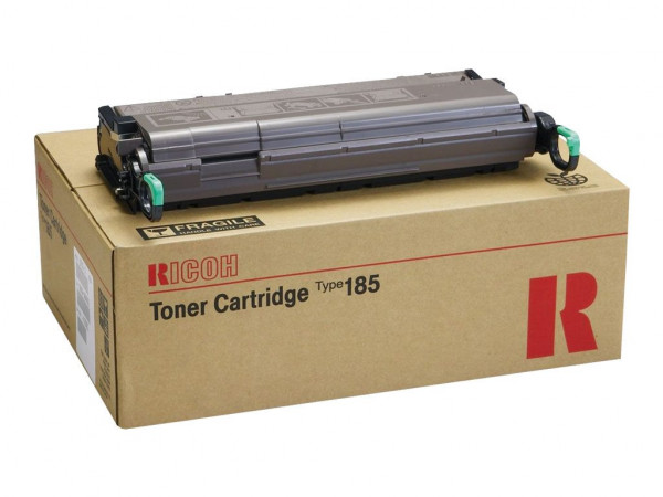 Ricoh All in One - Kartusche Typ 185