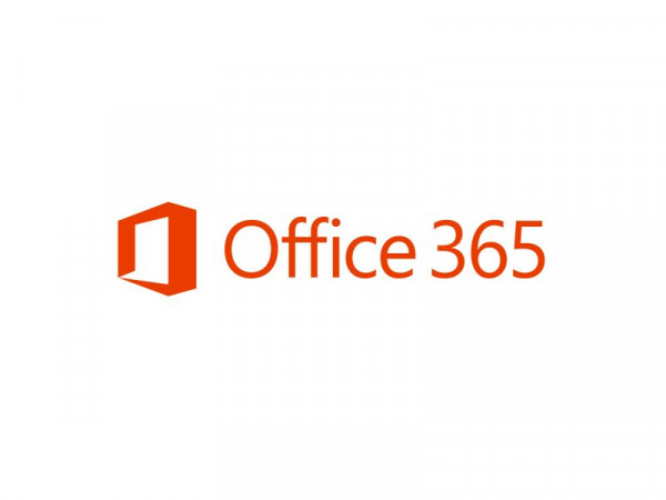 Microsoft 365 Busines Basic (Qlfd.) OPEN-NL - 1 Jahres Abo