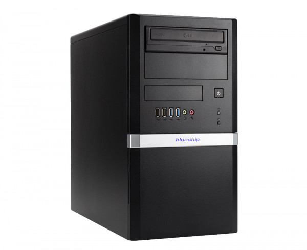 bluechip BUSINESSline T5200