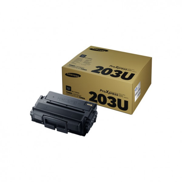 Supplies Samsung MLT-D203U/SEE