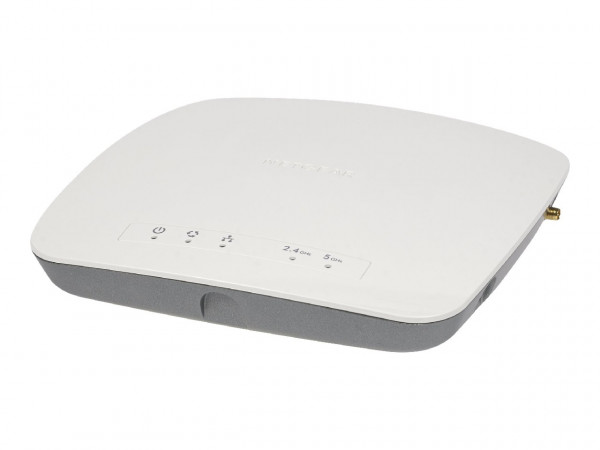 NETGEAR ProSafe Wireless-AC Access Point WAC720