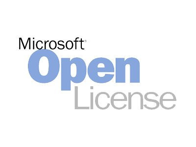Microsoft Outlook 2019 - OPEN Business
