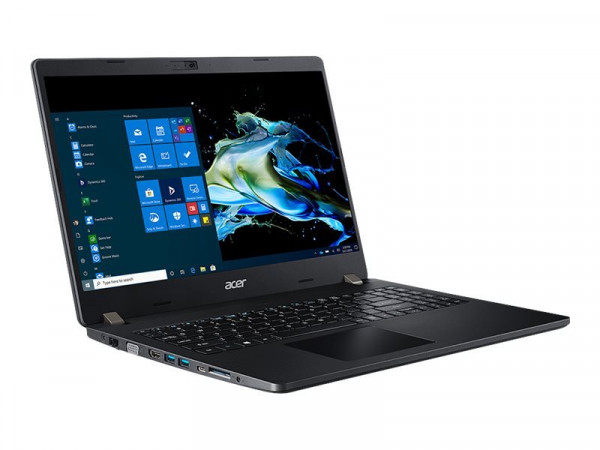 Acer TravelMate P2 TMP215-52-55SY
