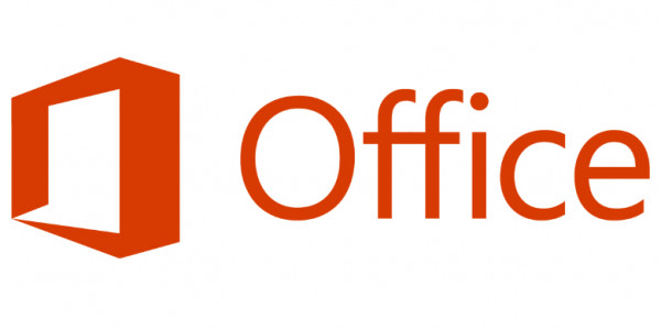 Microsoft Office 2019 Home & Student - 1 PC - Englisch