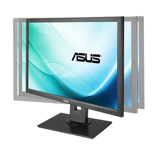 ASUS BE24AQLB 5 Jahre
