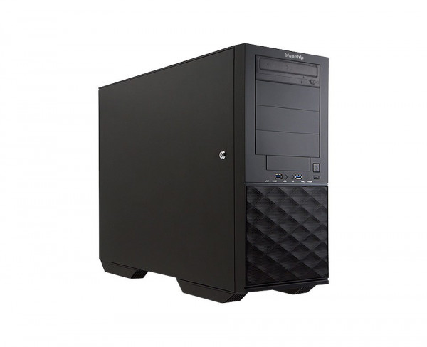 bluechip BUSINESSline Workstation WS3200