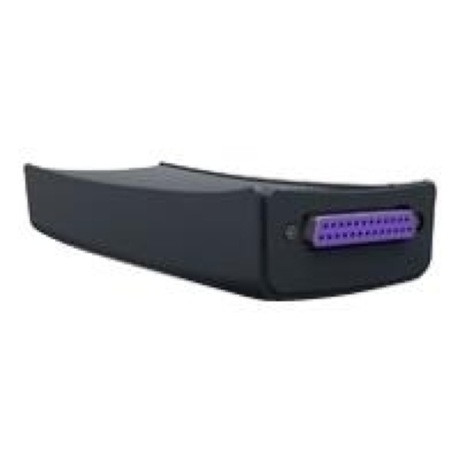 Thin Client IGEL Connectivity Foot 1 for UD5/UD6-LX/W7/W7+ series (parallel port + antitheft USB po