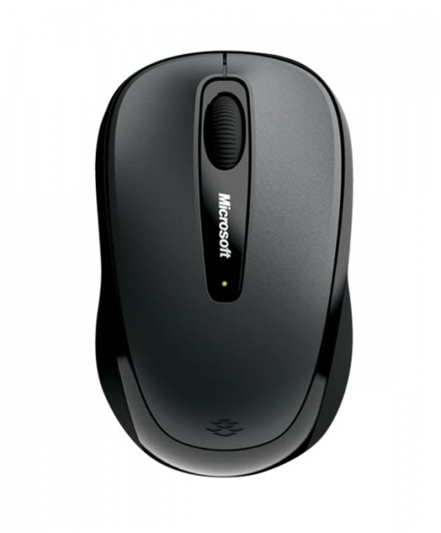 Microsoft Mobile Mouse 3500 for Business