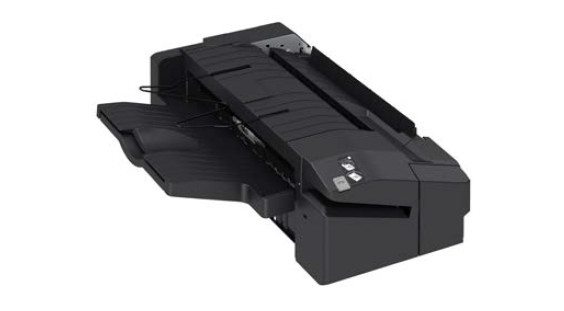 Canon Inner Finisher-K1 Papierablage