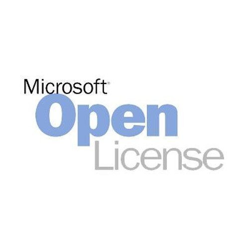 Microsoft SQL Server 2019 1 UCAL - OPEN Business