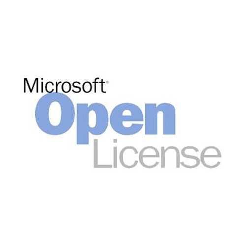 Microsoft Windows Remote Desktop Services 2019 - 1 DCAL - OPEN Charity