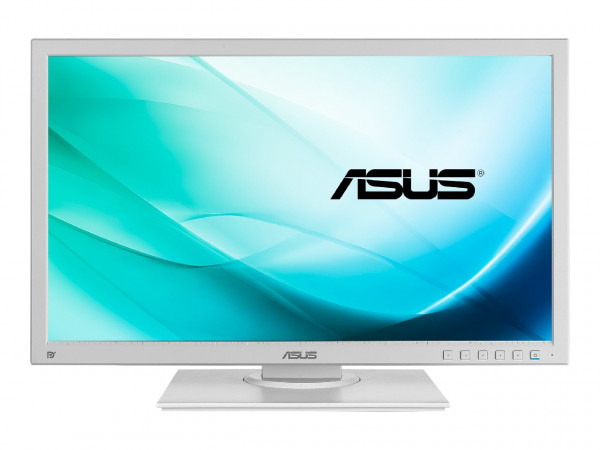ASUS BE249QLB-G ** 48 M **