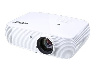 Acer P5230